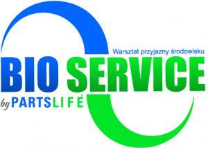 warsztat przyjazny środowisku bio service
