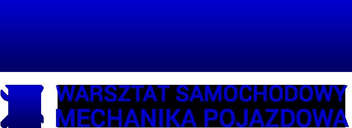 HESS - Warsztat samochodowy Warszawa Bielany