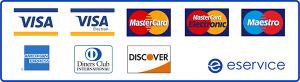 warsztat samochodowy z możliwością płatności kartą